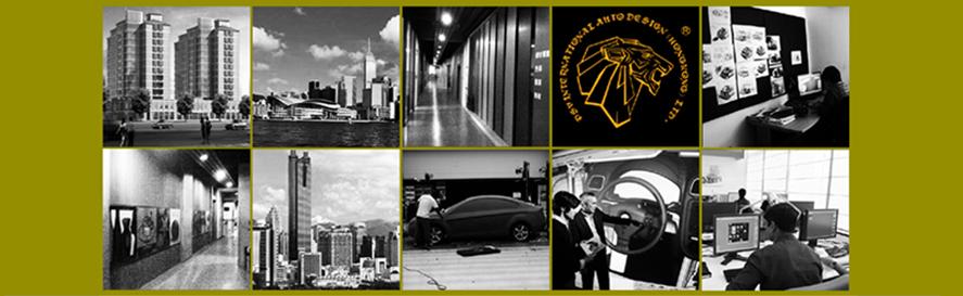 派狮威国际车辆设计(香港)有限公司(PSV INTERNATIONAL AUTO DESIGN (HONGKONG) LTD.),成立于2005年 11月 8日 ,在大陆拥有深圳和无锡两个分部,公司自成立之日起,便致力于成为中国最高水平的独立汽车设计开发服务商。现已具备产品定位、概念策划、汽车造型、逆向工程、数字表面、工程设计、模拟分析、样车制作、供应商开发、投产服务等全面的汽车开发实力。 派狮威国际车辆设计(香港)有限公司二期工程已在启动中,二期将有英国PSV国际车辆设计中心,吉林大学汽车工程学院研究生